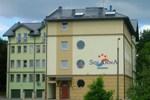 Отель Solanna