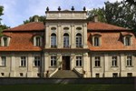 Отель Palace Popowo Stare Park Hotel