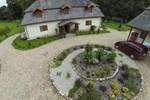 Гостевой дом Folwark Hutta