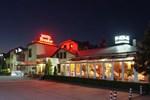 Отель Motel Paradise