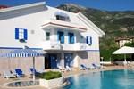 Отель Monta Verde Hotel & Villas