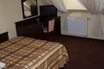 Отель Hotel Umina