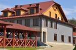 Гостевой дом Winnica Maria Anna