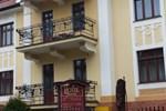 Отель Hotel Joanna