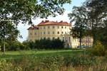 Апартаменты Hotel Królewski