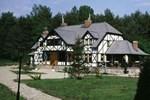 Гостевой дом Majątek Lemany