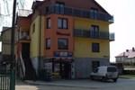 Гостевой дом Wojciech