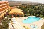 Atlântico Golfe Hotel