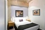 Апартаменты Punthill Apartment Hotel - Manhattan