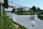 Отель Hotel Belsol
