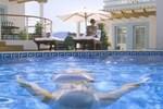Отель Quinta Da Encosta Velha - Vigia Resorts