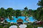 Отель Bintan Lagoon Resort