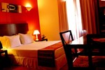Castilho Guest House - Adults Only