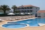 Отель Hotel Eira Da Pedra