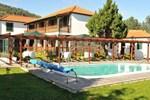 Гостевой дом Casa D´Avó Beatriz