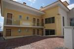 Hotel Apartamentos Baía Brava