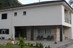 Гостевой дом Casa Da Veiga