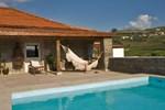 Гостевой дом Quinta De Tourais
