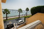 Апартаменты Historical Cascais Apartments