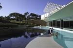 Отель Onyria Marinha Edition Hotel & Thalasso