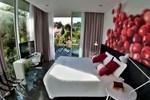 Casa Vela Charm Guest House