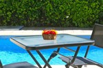 Мини-отель Dolce Cascais Home
