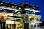 Отель Hotel Castrum Villae