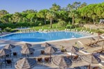 Отель Diamond Villas at Vilar Do Golf