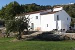 Quinta d'Abegoa