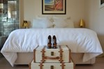 Quinta Dos Bons Cheiros Country Design Bed And Breakfast