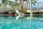 Отель Quiaios Hotel