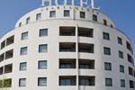 Апартаменты Paredes Hotel Apartamento