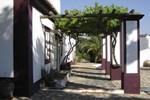 Гостевой дом Quinta da Dourada