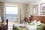 Отель Hotel Diamar