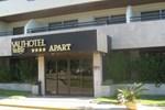 Отель Vau Hotel