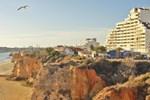 Apartamentos Rocha Praia Mar