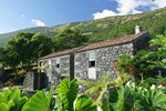 Гостевой дом Adegas Do Pico