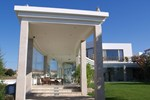 Гостевой дом Quinta Do Molinu