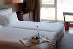WR Hotel São João da Madeira