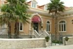 Hotel Palace do Capitão