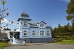 Отель Porto Bay Serra Golf
