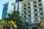 Отель Nova Cruz Hotel