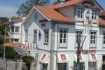 Гостевой дом Solar S.Bento