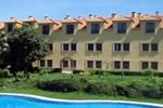 Апартаменты Quinta Do Crestelo