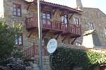 Гостевой дом Casa do Pastor