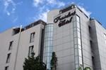 Отель President Hotel