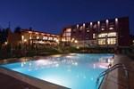 Отель Hotel Secret Garden
