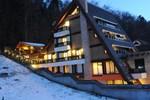 Гостевой дом Freya House