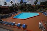Отель Quality Inn & Suites Eastgate