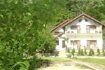 Гостевой дом Pension Casa Natura